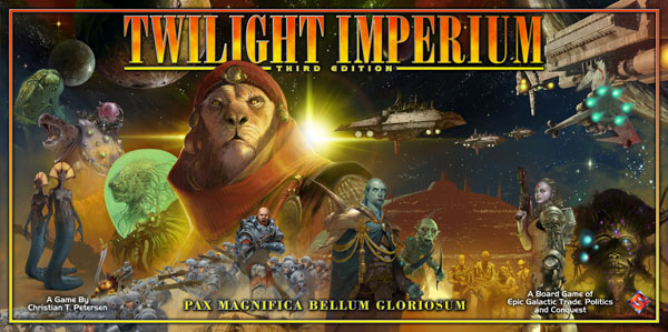 Twilight-imperium-layout_12.jpg